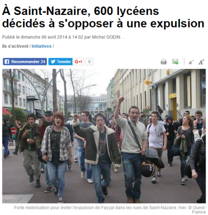 article ouest france.png